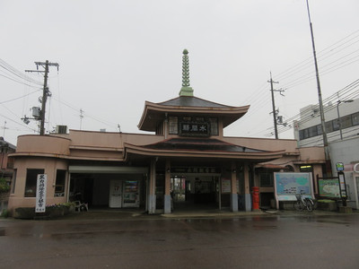 20160528mizuma07