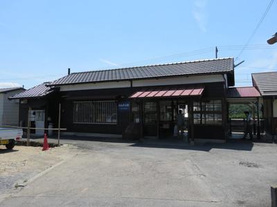 20160618minoyama19
