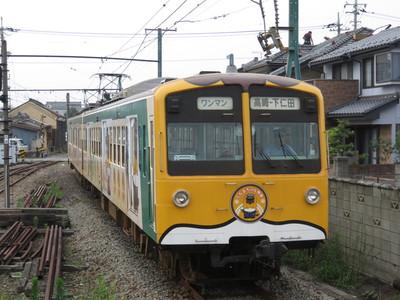 20160702joshin12