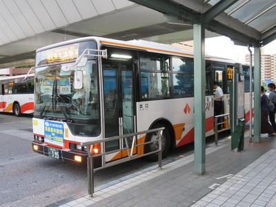 20160730kansai12