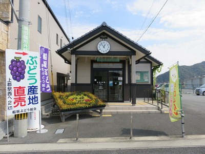 20160924chizu05