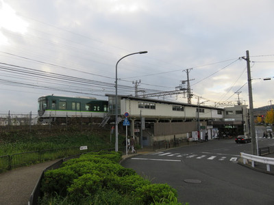 20161119kyoto03
