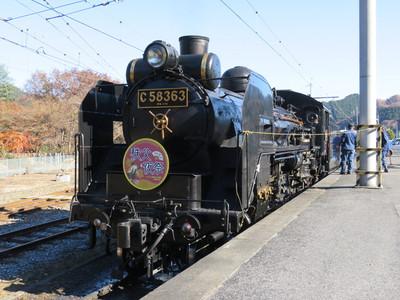 20161203chichibu06