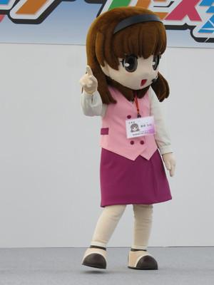 20161204tobu11