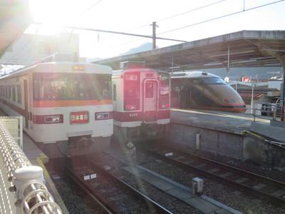 20161218kinugawa16