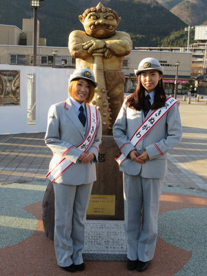 20161218kinugawa18