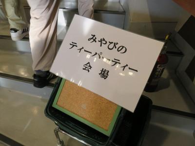 20161218kinugawa19