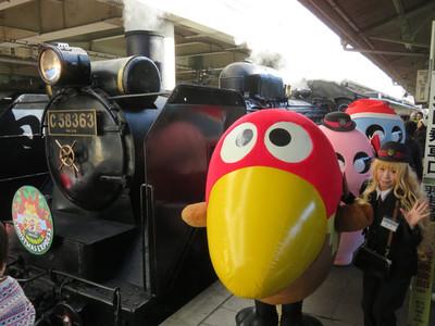 20161224chichibu04