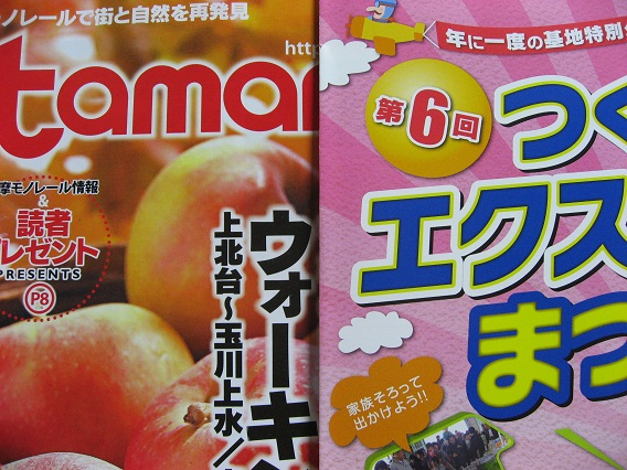 20101018tamamono1
